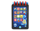 Blue's Clues & You!™ Really Smart Handy Dandy Notebook