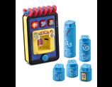 LeapBuilders Blue's Clues & You!™ Handy Dandy Clue Tracker