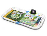 LeapStart® 3D Learning System