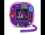 RockIt Twist™ Handheld Gaming System (Purple)