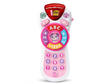Violet's Learning Lights Remote Deluxe
