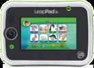 LeapPad Jr.