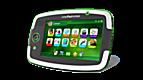 LeapPad™ Platinum Tablet, Green