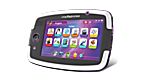 LeapPad™ Platinum Tablet, Purple