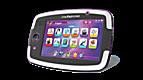 LeapPad™ Platinum Tablet, Purple