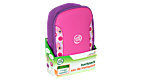 LeapFrog® Backpack - Pink