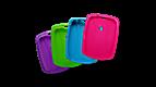 LeapPad2™ Gel Skin