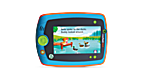 LeapPad™ Glo Learning Tablet – Teal