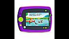 LeapPad™ Glo Learning Tablet – Purple