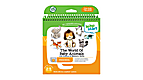 LeapStart™ The World of Baby Animals