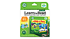 LeapStart™ Learn to Read Volume 1