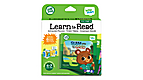 LeapStart™ Learn to Read Volume 2
