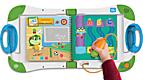 LeapStart™ Preschool & Pre-Kindergarten Interactive Learning System