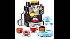 Sweet Treats Learning Cafe-
