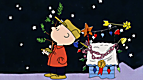 A Charlie Brown Christmas eBook