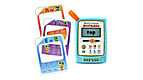 ABC Phonics Word Builder