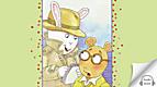 Arthur: Arthur Accused!