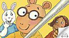 Arthur: Arthur Makes the Team