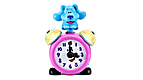 Blues Clues Tickety Tock Play Learn Clock