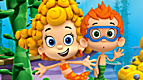 Bubble Guppies: Magic & Mysteries!