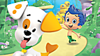 Bubble Guppies: It