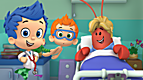 Bubble Guppies: EveryBODY Swim