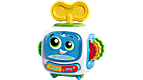 Busy Learning Bot UK