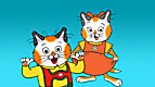 Busytown Mysteries: The Mystery Present