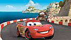 Disney·Pixar Cars 2
