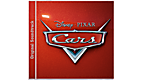Disney∙Pixar Cars Soundtrack
