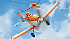 Disney Planes: Wings Around the Globe