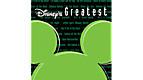 Disney's Greatest Hits Volume 2