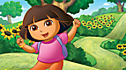 Dora the Explorer: Once Upon a Time