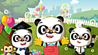 Dr. Panda Places to Play App Collection