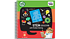 LeapStart™ STEM (Science, Technology, Engineering and Math) with Problem Solving 30+ Page Activity Book