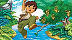 Go, Diego, Go!: High-Flying Friends