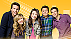 iCarly : à la rescousse