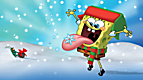 SpongeBob SquarePants: It