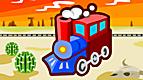 Jewel Train