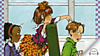 Junie B. Jones #6: Junie B. Jones and That Meanie Jim