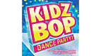 KIDZ BOP Dance Party