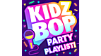 KIDZ BOP Party Playlist main image