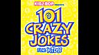 KIDZ BOP 101 Jokes