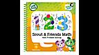 LeapStart 3D Scout Math