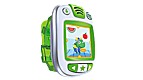 LeapBand, Green