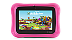 LeapFrog EpicAcademy Edition-Pink