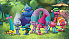 LeapPad™ DreamWorks Trolls Learning Game
