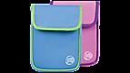 LeapPad™ Neoprene Sleeve