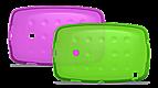 LeapPad™ Platinum Gel Skin