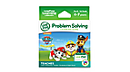LeapPad™ Ultimate PAW Patrol Collection Learning Game